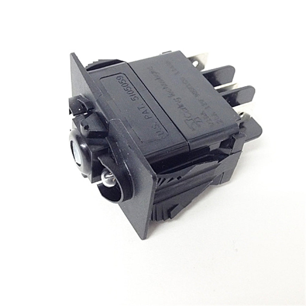 ARB 180209S Differential Air System Switch