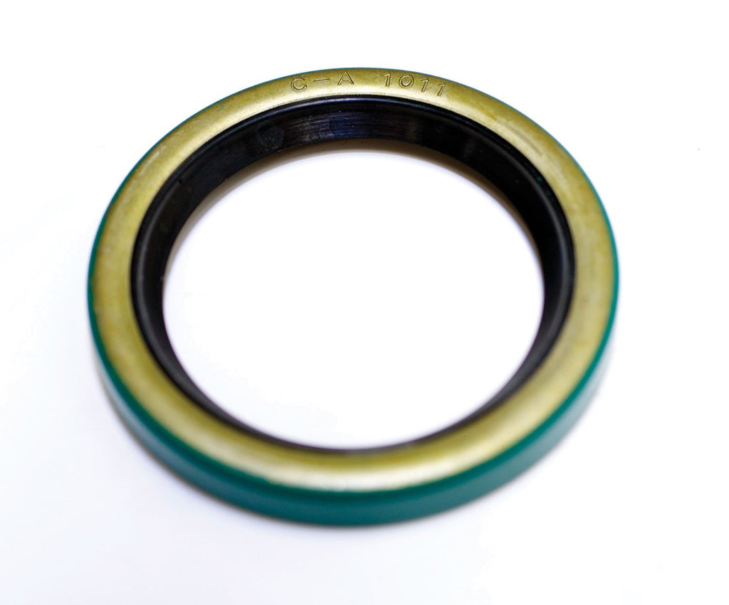 231 Short Shaft Output Housing Seal TeraFlex