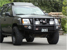 Load image into Gallery viewer, 2005-2012 Nissan Xterra ARB 3438270 Bumper- Front
