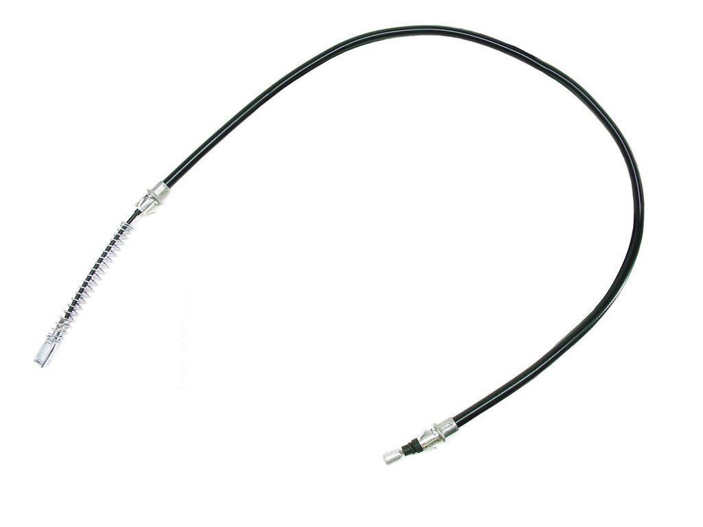 Jeep Emergency Brake Cable YJ 91-95 RH XJ 84-96 LH/RH  TeraFlex