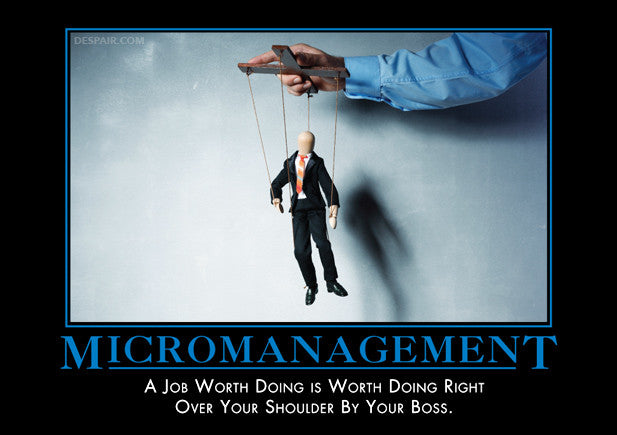 funny motivational posters for office. Demotivators® - The World\u0027s Best Demotivational Posters Despair, Inc. Funny Motivational For Office