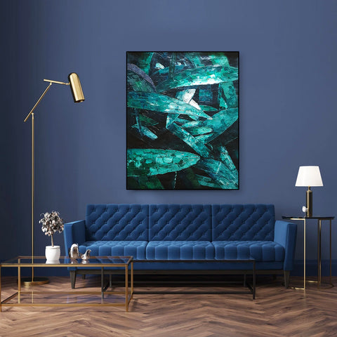 wall art for your home or office