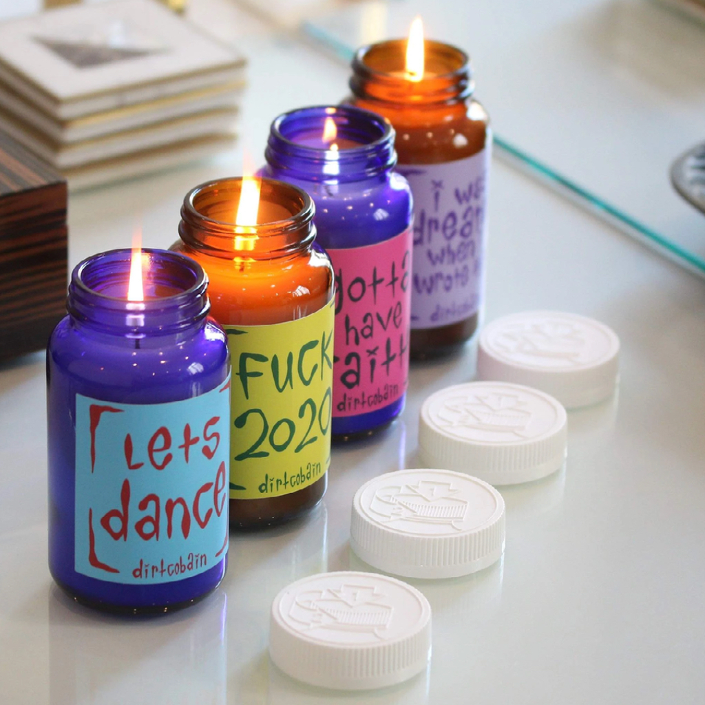 glass-pill-bottle-candle-with-white-wax-and-1-cotton-wick
