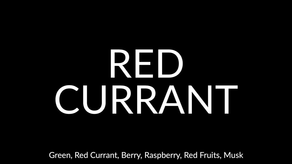 Red-Currant-Green-Red-Currant-Berry-Raspberry-Red-Fruits-Musk