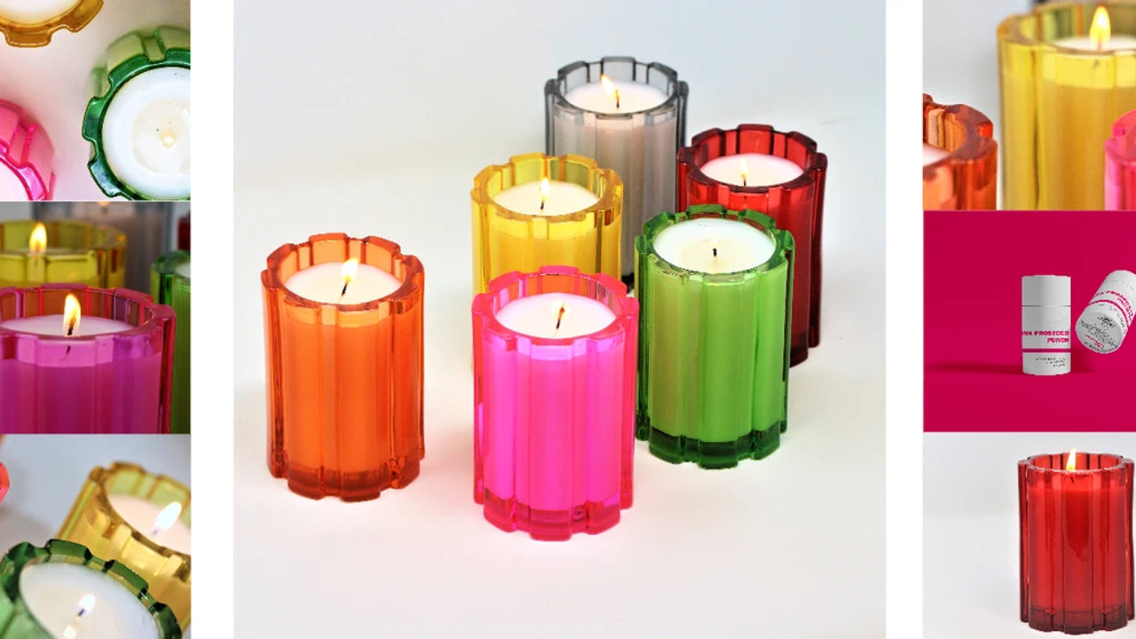 collection-of-colorful-glass-candles-with-soy-wax-and-cotton-wick