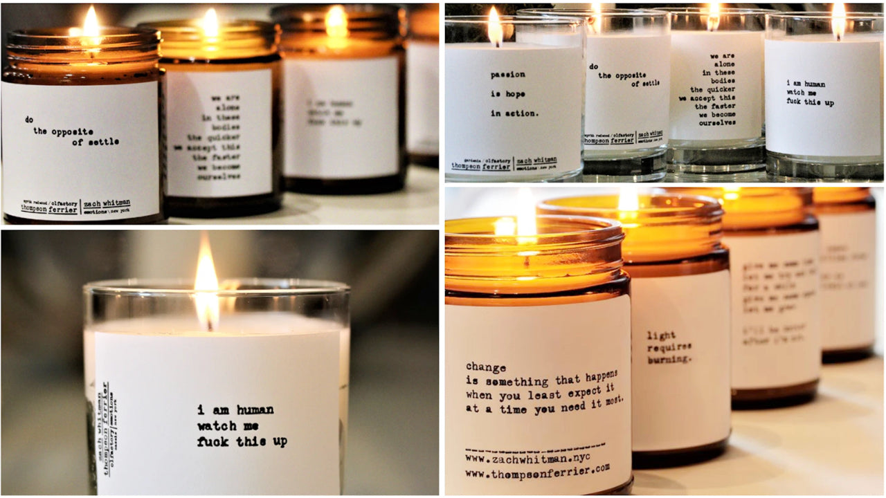 amber-jar-candles-with-1-cotton-wick-and-white-label-sticker