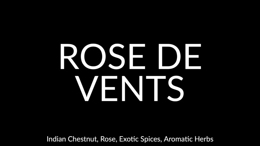 rose-de-vents-Indian-Chestnut-Rose-Exotic-Spices-Aromatic-Herbs