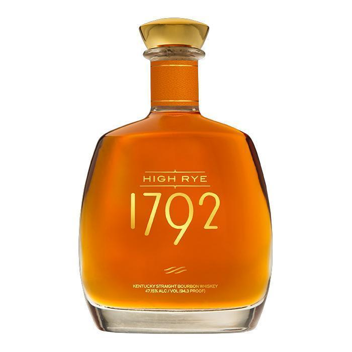 Buy 1792 High Rye online from the best online liquor store in the USA.