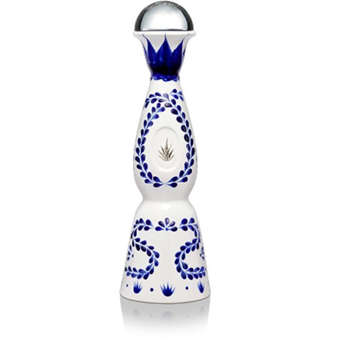 Buy Clase Azul Reposado Tequila online from the best online liquor store in the USA.