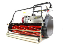 Load image into Gallery viewer, Allett Buffalo 34 Cylinder Mower