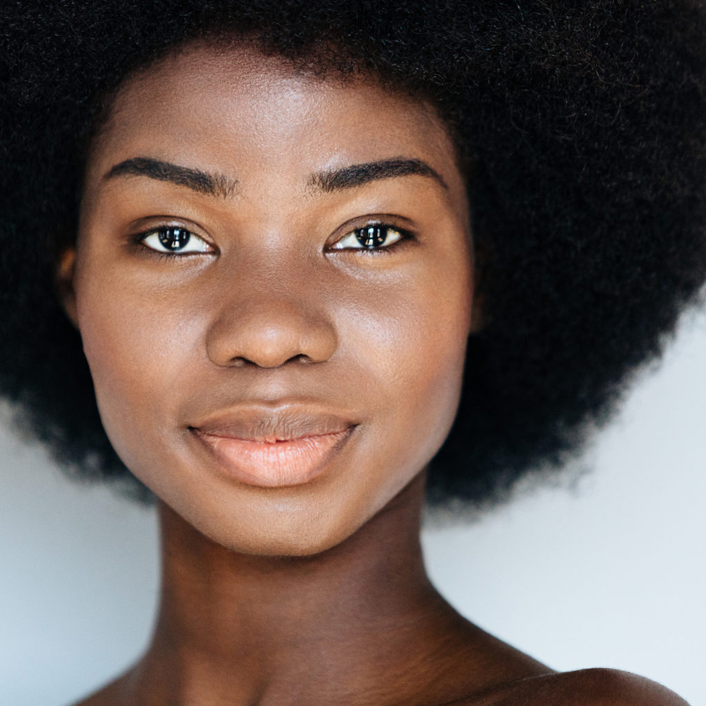 Missing: Black Skin in Dermatology