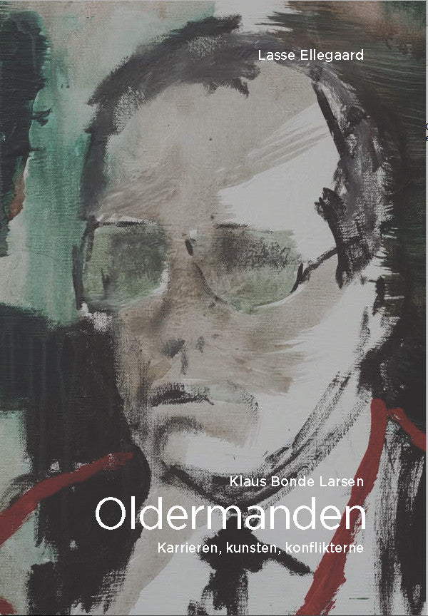 Oldermanden