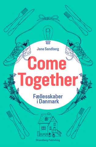 Come Together – E-bog