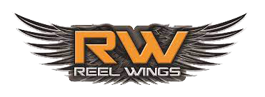 Reel Wings