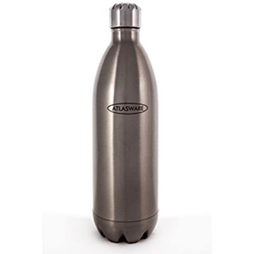 Atlasware Flask -1000ml - Hikersparadisesa