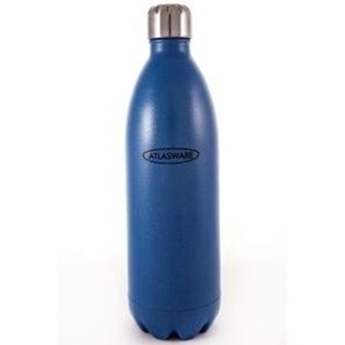 Atlasware Flask - 700ml - Hikersparadisesa