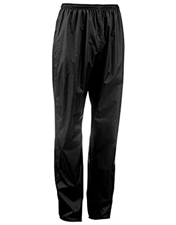 Waterproof Hiking Overtrousers