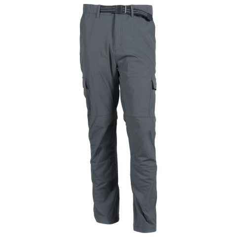 First Ascent Stretch Fit Hiking Pants Men's