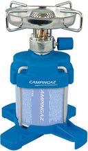 Load image into Gallery viewer, Campingaz Bleuet 206 Plus Canister Stove - Hikersparadisesa