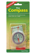 Load image into Gallery viewer, Coghlan's Map Compass - Hikersparadisesa