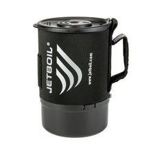 Load image into Gallery viewer, Jetboil Flash - Hikersparadisesa