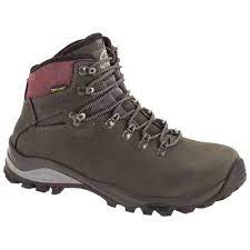 HELLY HANSEN W VERGLAS HOODED DOWN INSULATOR