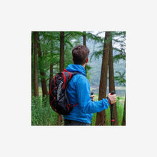 Load image into Gallery viewer, Day Pack  Adventure Pack- 15 Lt - Hikersparadisesa