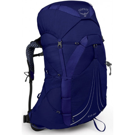 Osprey Eja 58L Hiking Backpack