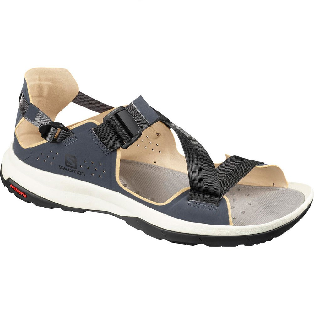 Salomon Tech sandals