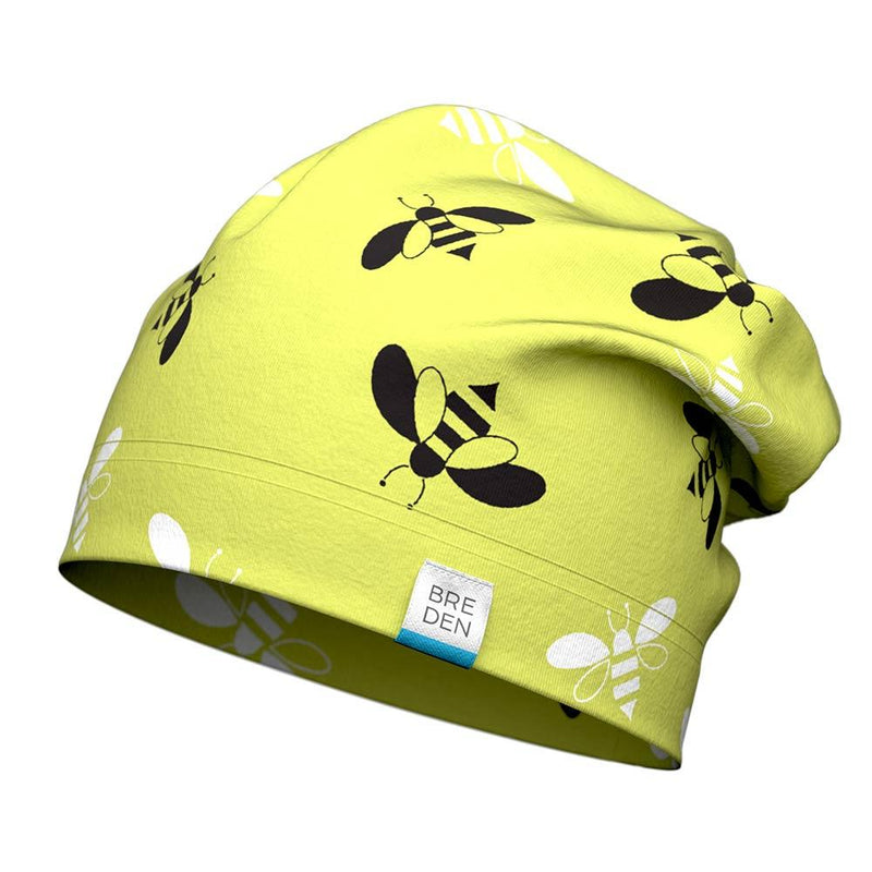 Dirk light cotton summer hat for kids