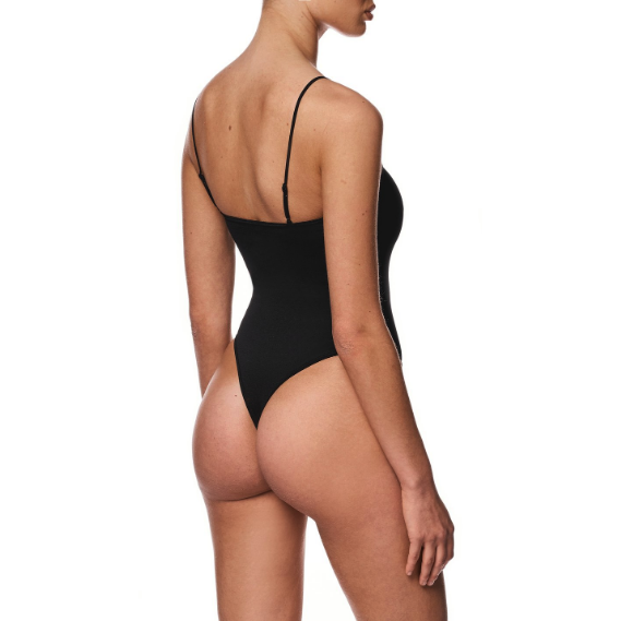 WILLOW BODYSUIT