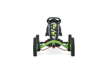 Load image into Gallery viewer, Berg Rally Force Go Kart