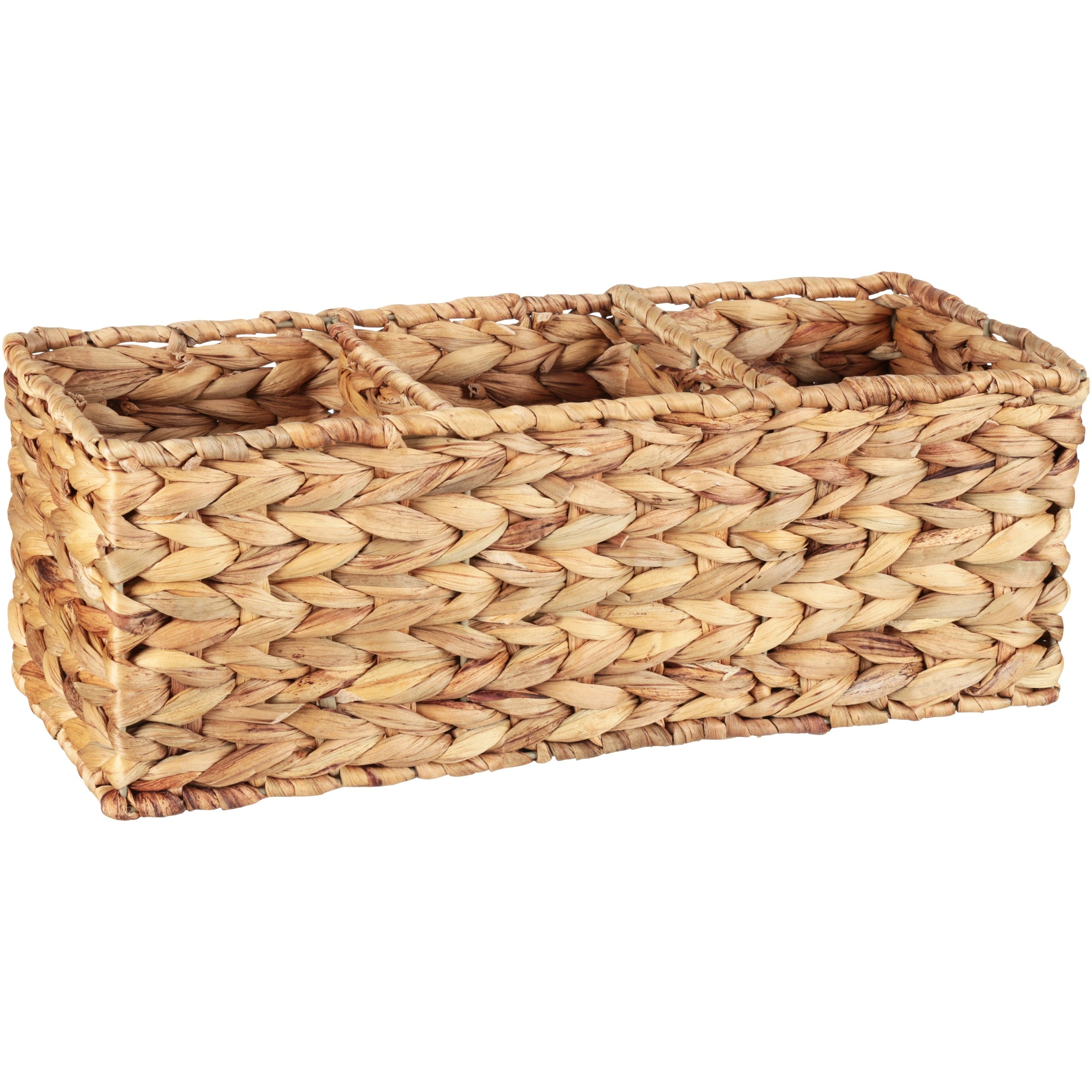 Bathroom basket