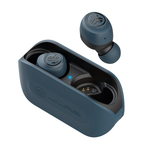 JLab Audio Go Air True Wireless w/Charging case