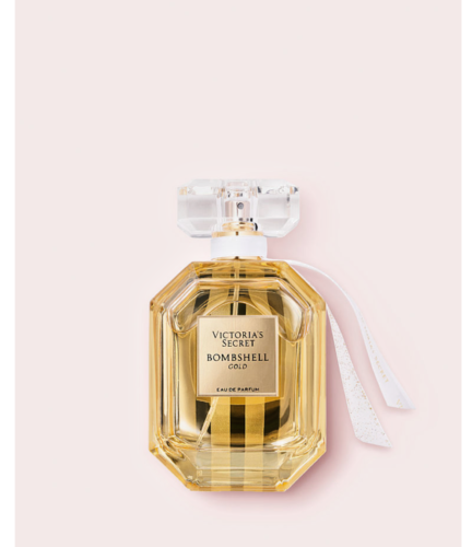 VICTORIA'S SECRET  BOMBSHELL GOLD  IT'S A THING  100ml/3.4 fl oz