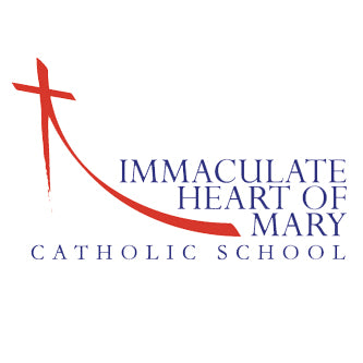 Immaculate Heart of Mary - Grand Rapids