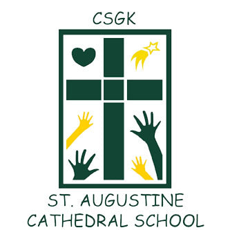 St. Augustine Cathedral School