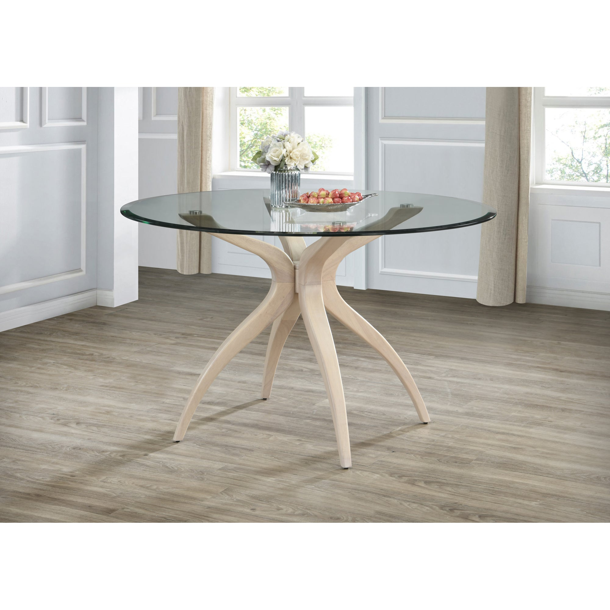 Quincy Dining Table