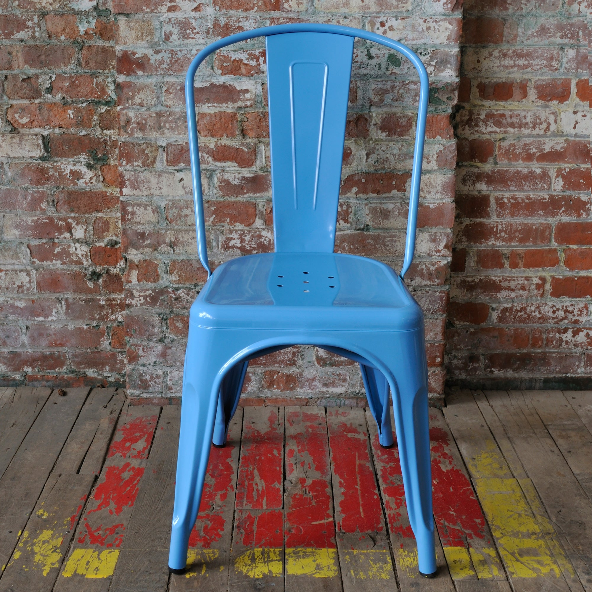 Garvin Dining Chair