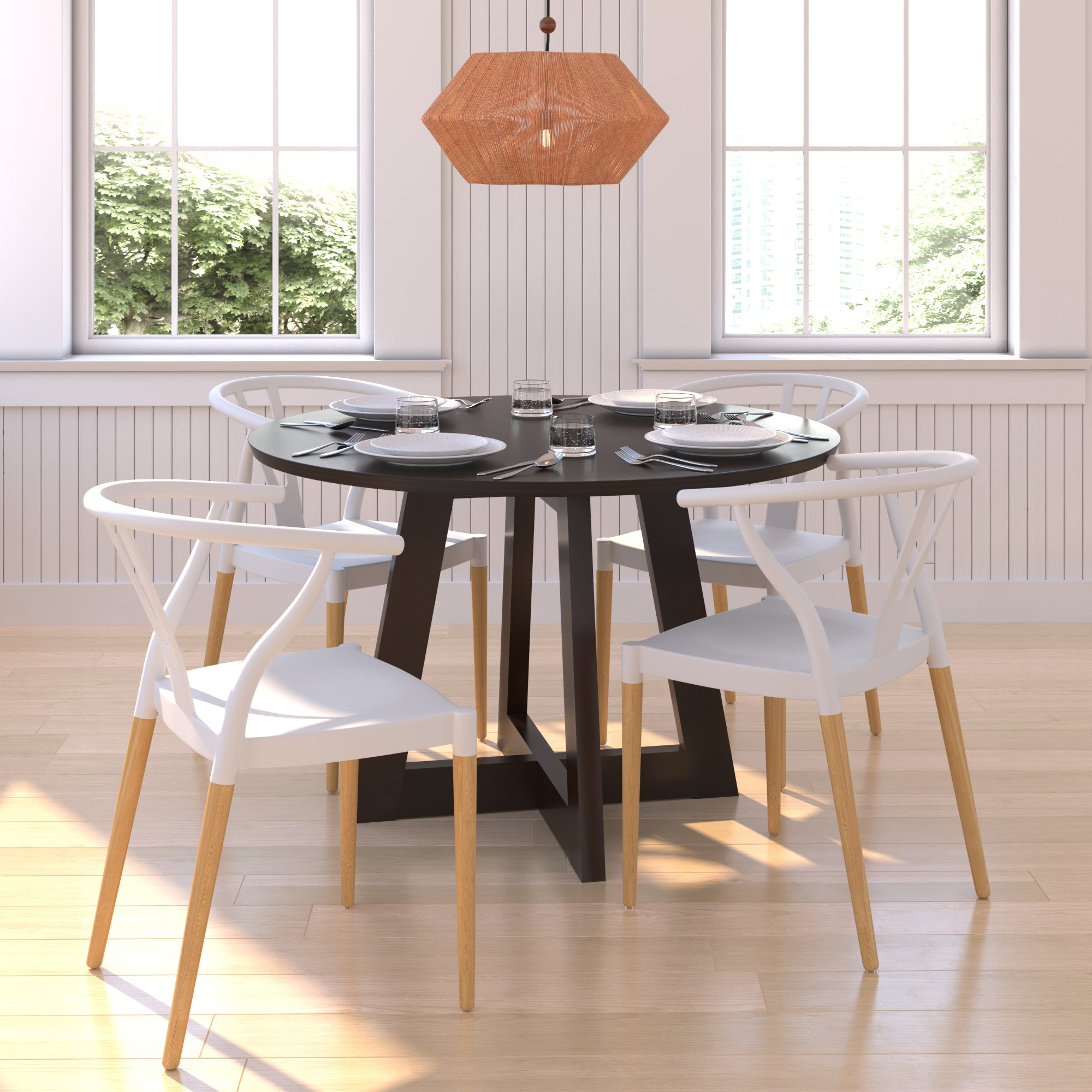 Wexler Dining Chair