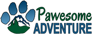 Pawesome Adventure and Sport