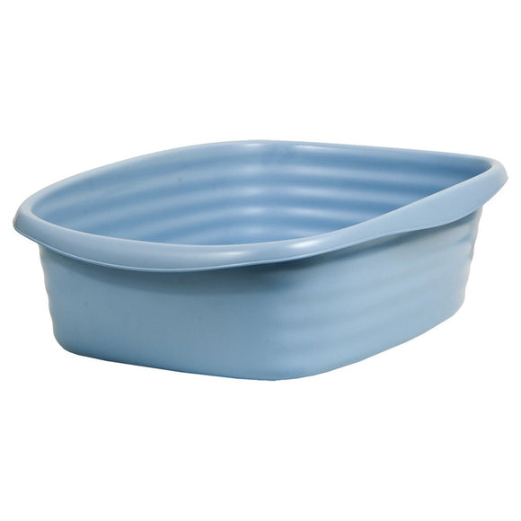 A&H Wave Pan Jumbo