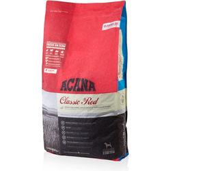 Acana Classic Red Dog Food
