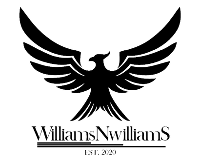 WilliamsNWilliams