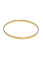 Load image into Gallery viewer, Classic Bangle Gold