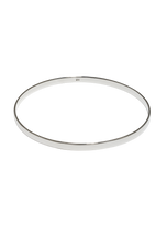 Lade das Bild in den Galerie-Viewer, Classic Bangle