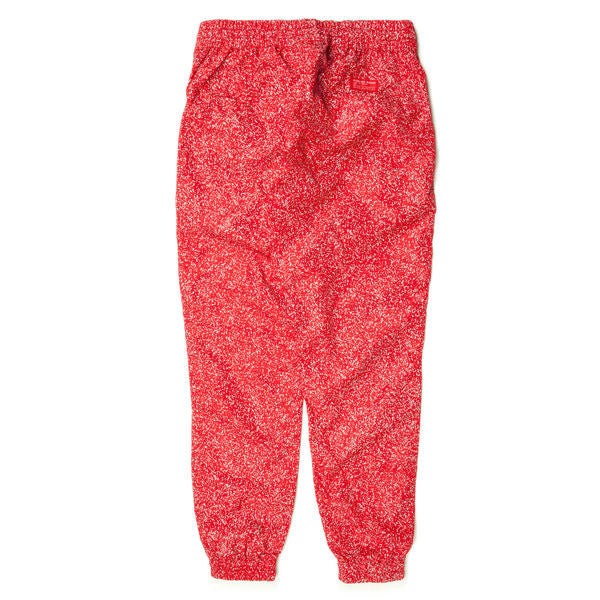 Publish Mars Space Camp Jogger