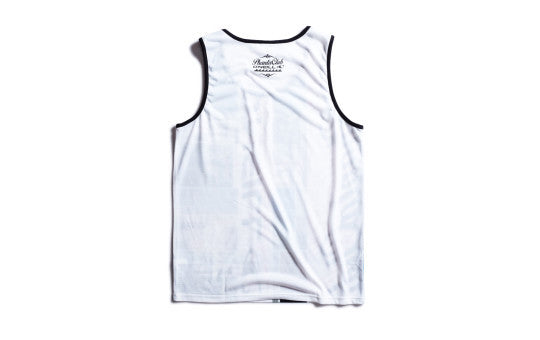 Phantaci x O'Neill Fantasy World Tank Top