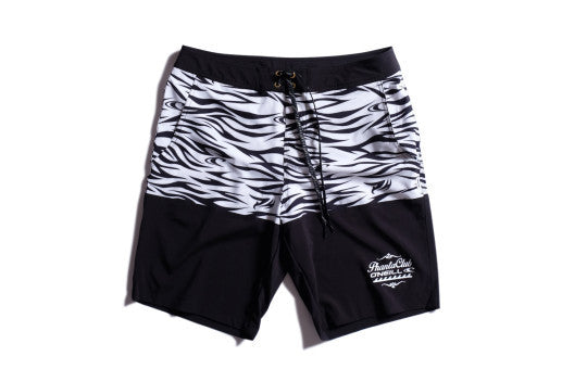 Phantaci x O'Neill Performance Shorts