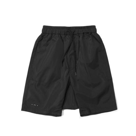 Publish Aeies Shorts